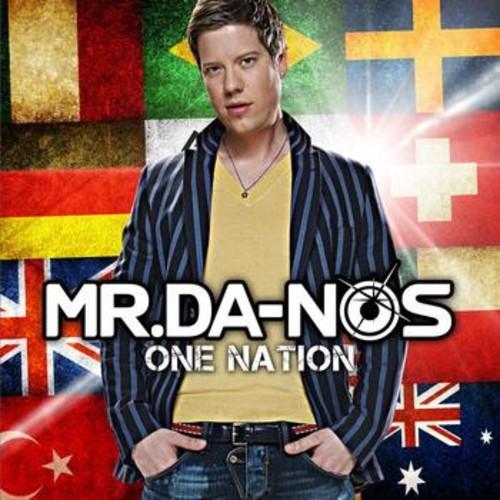벨소리 Summernights In Brazil - Mr. Da-Nos /The Product G&b