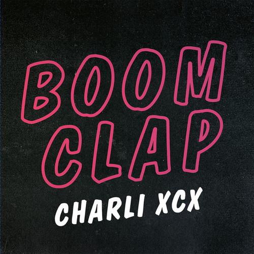 벨소리 Boom Clap Charli Clap Boom XCX - Boom Clap Charli Clap Boom XCX
