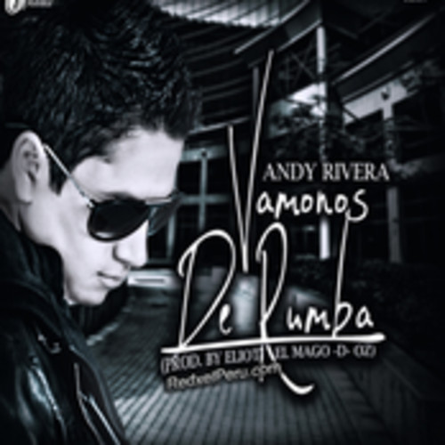 벨소리 Andy Rivera Ft Nicky Jam, Kevin Roldan, Jowell Y Randy, Rona
