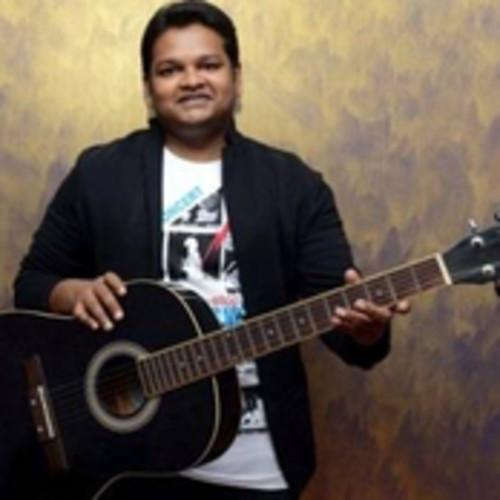 벨소리 Mounam Paesum - TamilCrazy.IN.mp3 - M. Ghibran - TamilCrazy.IN