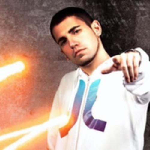 벨소리 Dimitri Vegas & Like Mike vs Ummet Ozcan - ID - 'The Wolf' ( - Dimitri Vegas & Like Mike vs Ummet Ozcan - ID - 'The Wolf' (