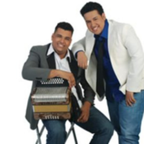 벨소리 Martin Elias y Juancho