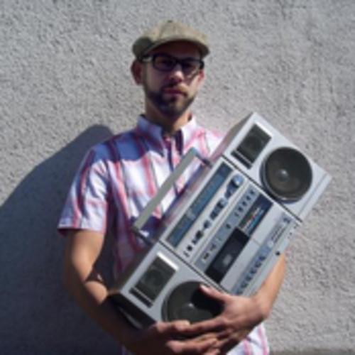 벨소리 DJ Mad Dog ft. AniMe - Hardcore Machine - DJ Mad Dog ft. AniMe - Hardcore Machine [FULL]