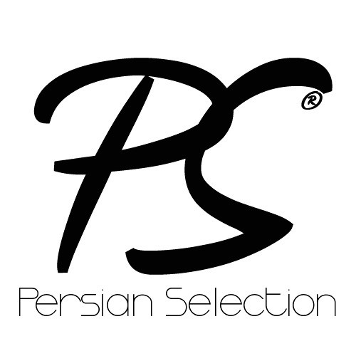 Amir Farjam - Behet Adat Kardam - PERSIAN SELECTION