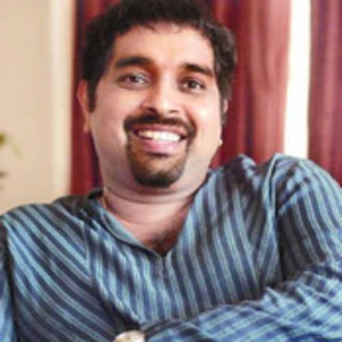 벨소리 Shankar Mahadevan & Sonu Nigam