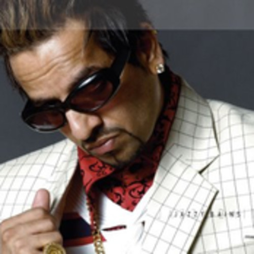 Jazzy B Vs Honey Singh