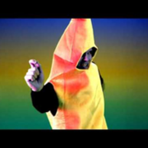 벨소리 Banana Song Minion Dubstep Remix (feat. World's Greatest Dub - Banana Song Minion Dubstep Remix (feat. World's Greatest Dub