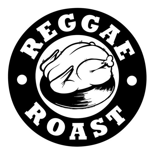 Bob Marley - Jammin'  **FREE DOWNLOAD** - ReggaeRoast