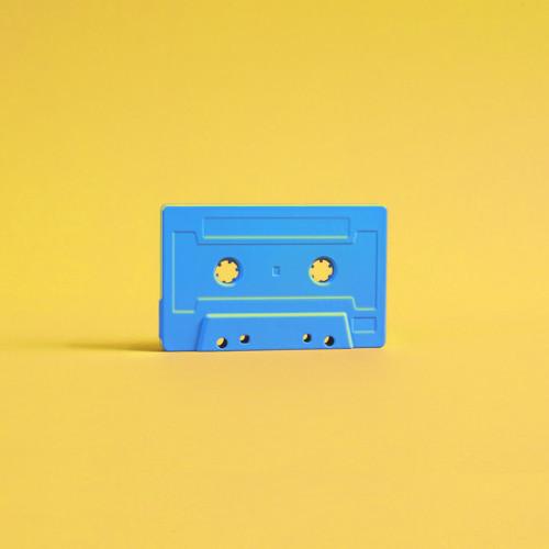 벨소리 Alesso - Heroes Ft. Tove Lo - Basic Tape