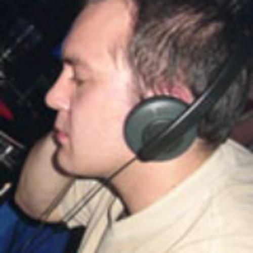 벨소리 djtornadosoasmelhores1-mc-duduzinho-to-pro-crime-2014-0c1c43 - DJ TORNADO MPC 81 8503 0886