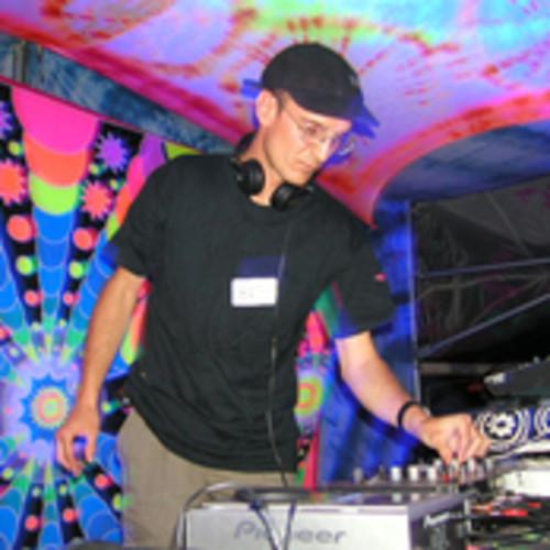 DJ GABRIEL DE GOIANA