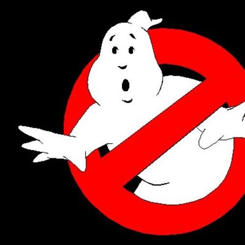 벨소리 Ghost Busters Theme Tune - Ghost Busters Theme Tune (8-Bit Remix)