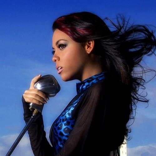 벨소리 LARITZA BACALLAO Que Suenen Los Tambores) Exten... - LARITZA BACALLAO Que Suenen Los Tambores) Extended Mix Leona