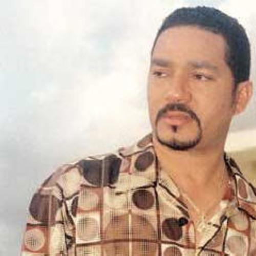 벨소리 Frank Reyes - Ensename a Olvidarte - Frank Reyes - Ensename a Olvidarte