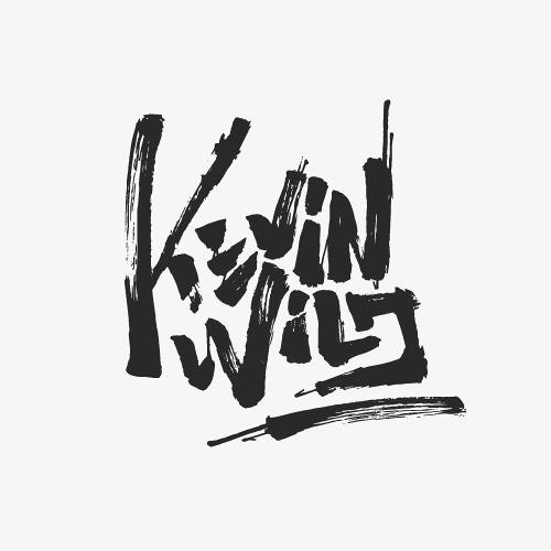 Kevin Wild