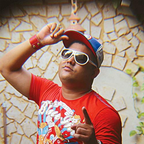 벨소리 Entre La Playa, Ella & Yo - Big Yamo Ft. Vato 18k, Bigal & L Jake