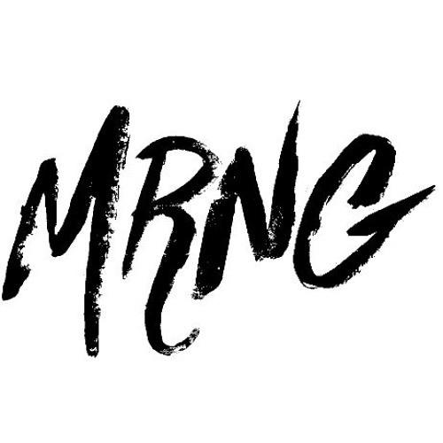 벨소리 Martin Garrix - Animals  **FREE DOWNLOAD** - MRNG