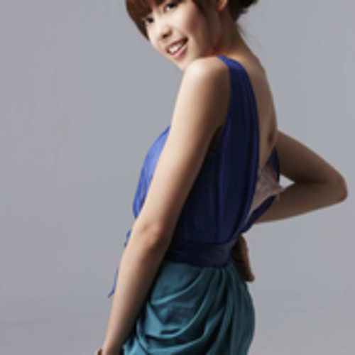 벨소리 OLIVIA ONG  Official MV - OLIVIA ONG  Official MV