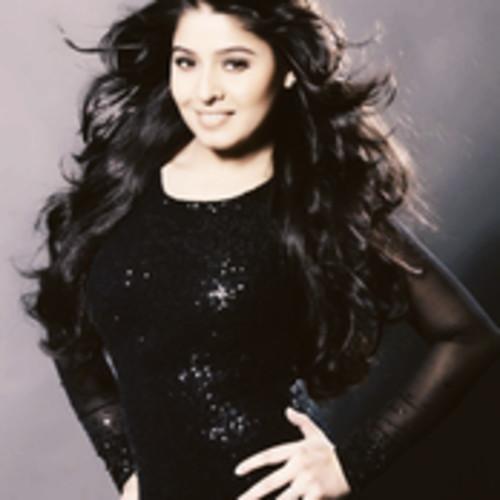 벨소리 Tu Zaroori - DJMaza.Info - Sunidhi Chauhan & Sharib Sabri