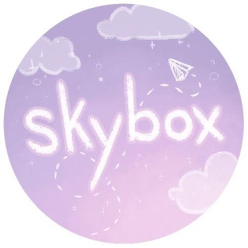 벨소리 Skybox