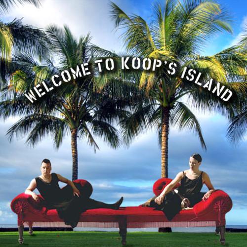 벨소리 Koop Island Blues - Koop featuring Ane Brun