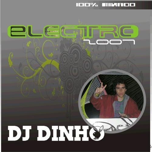 Henrique & Diego Part. Mc guimê - Suíte 14 - 2015 - DJ DINHO PLT