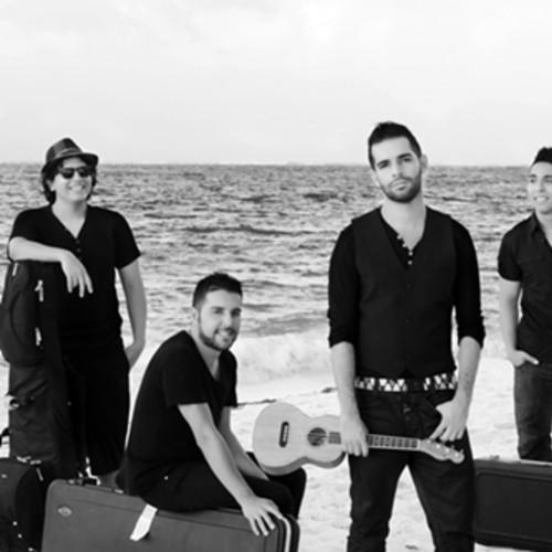 벨소리 Una Cita - Alkilados Ft. J Alvarez, El Roockie Y Nicky Jam