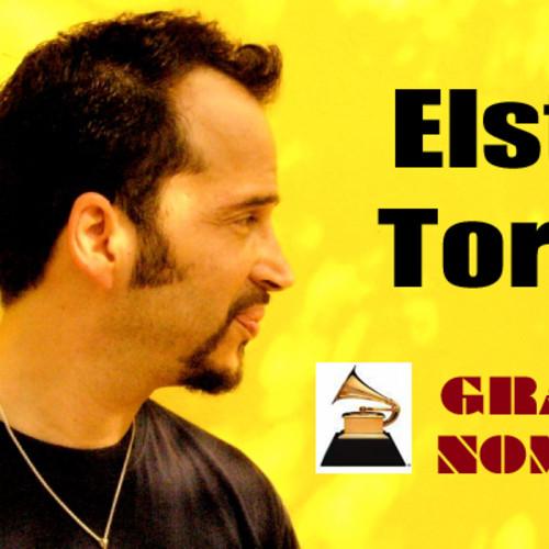 Closer Tonight - Elsten Torres