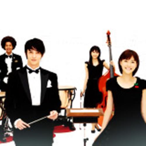 벨소리 Nodame Cantabile Finale OP - Manazashi Day Dream - Nodame Cantabile Finale OP - Manazashi Day Dream
