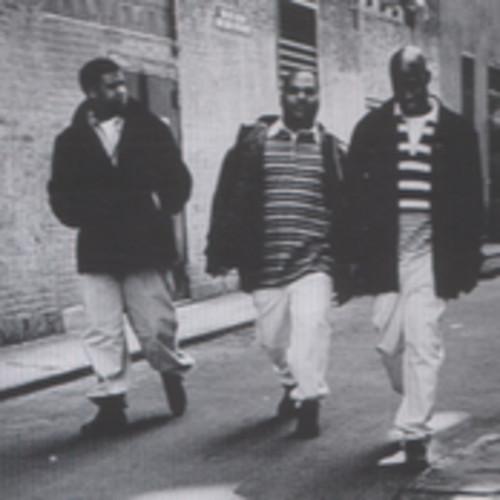 De La Ghetto Ft Willy Cultura