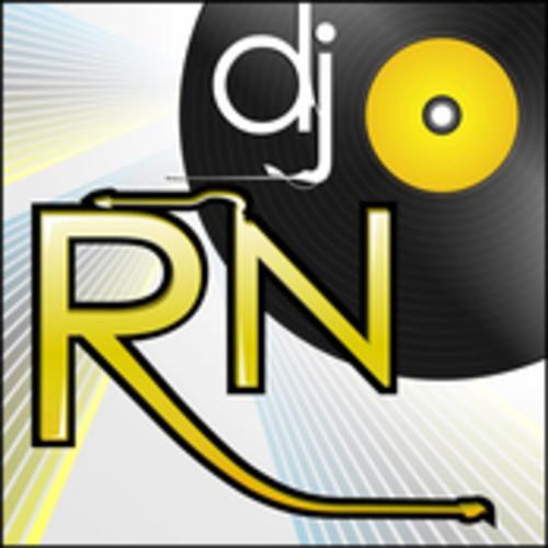 벨소리 DJ RN SR] Boom  How do you do  TRN REMIX - DJ RN SR] Boom  How do you do [135] TRN REMIX