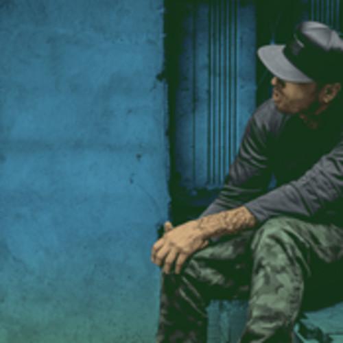 Nicky Jam Ft. David De Ambulante El Titerito