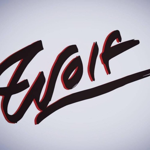 벨소리 matilda - wolf