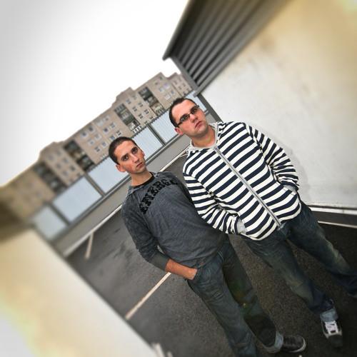 Depeche Mode - Personal Jesus  F - Moti Brothers
