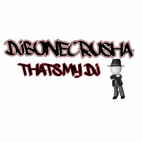 벨소리 DJ BoneCrusha