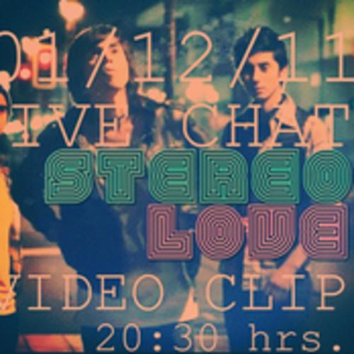 벨소리 YouTube        - Edward Maya & Vika Jigulina - Stereo Love - stereo love 2
