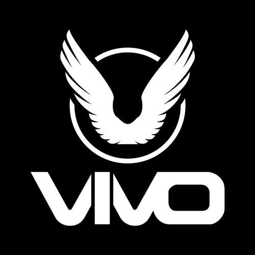 Vivo - Sensation #2 - Dj Vivo Official