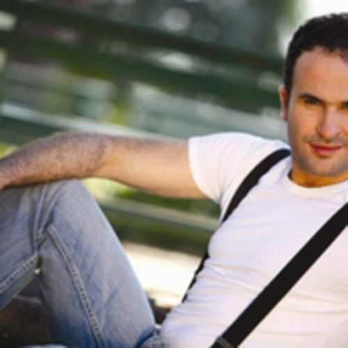 Ayman Zbib ... Kel El Omer | أيمن زبيب ... كل العمر - Ayman Zbib ... Kel El Omer | أيمن زبيب ... كل العمر