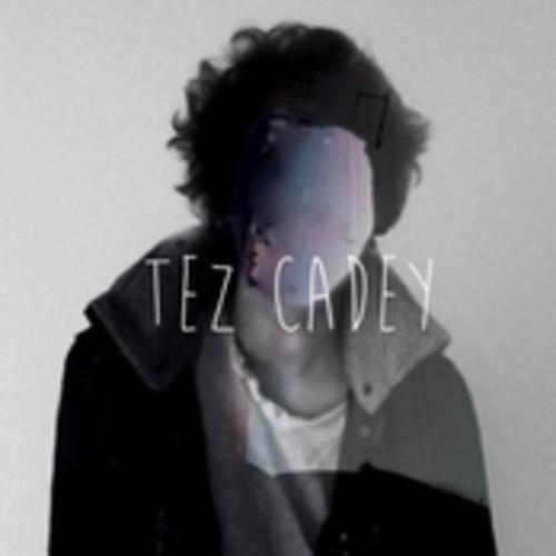 벨소리 Tez Cadey Seve - Tez Cadey Seve.mp3