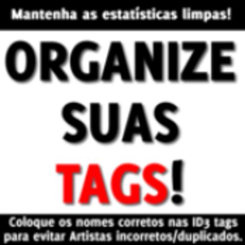 MC Livinho Cheia De Marra - FUNK Proibidão - OFICIAL