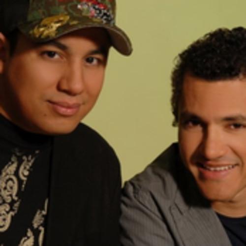 Pipe Pelaez Mix 1 Dj Luis Carlos - Pipe Pelaez Mix 1 Dj Luis Carlos