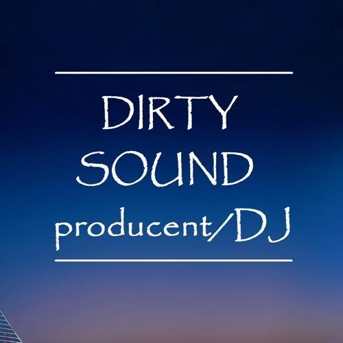 벨소리 Burak Yeter Feat. Danelle Sandoval - Tuesday (VEEX Vs. Dirty - dirty sound