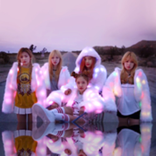 Red Velvet 레드벨벳_Ice Cream Cake_Music Video - Red Velvet 레드벨벳_Ice Cream Cake_Music Video
