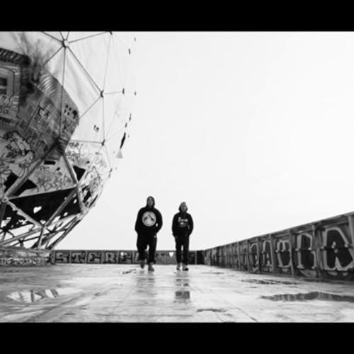 벨소리 Młoda krew - ZBUKU ft. Śliwa, Sztoss