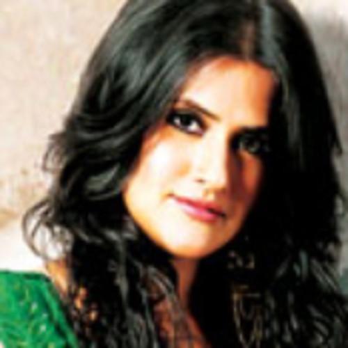 벨소리 Chori Chori - Sona Mohapatra & Arijit Singh