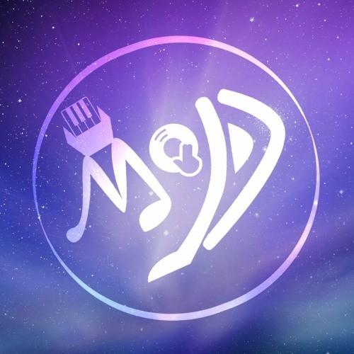 I Wish - M&D
