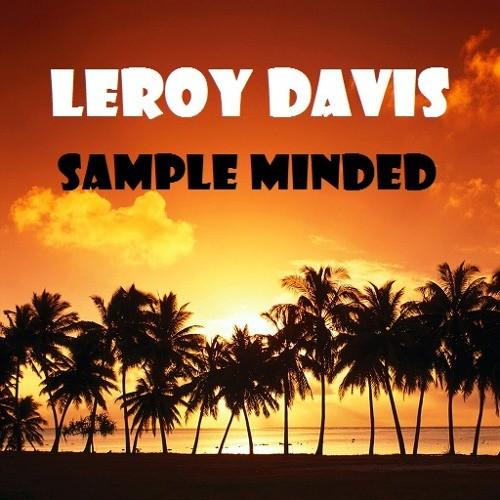 DJ Leroy Davis