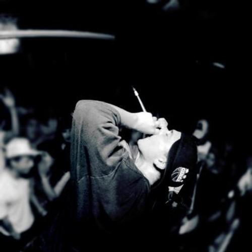 벨소리 Exiliados - Chyste MC ft. El Tipo , MC Unabez , Mantoi , Gran Rah & Cevl