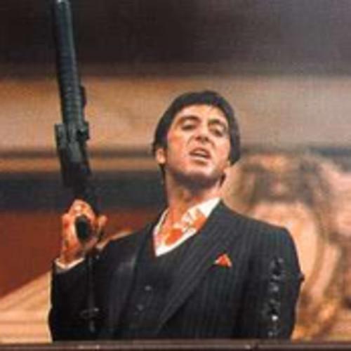 벨소리 Al Pacino - Scent of a Woman - Al Pacino - Scent of a Woman
