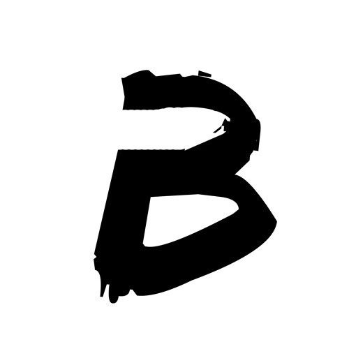 Bruneaux